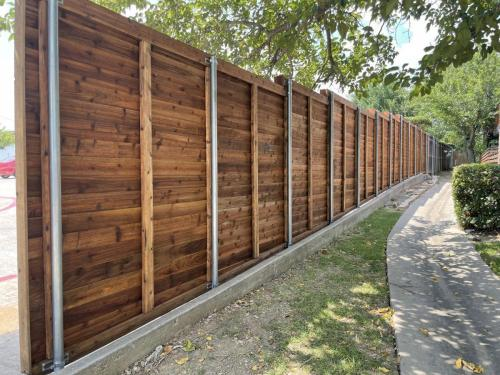 city-fence-gates-custom-fencing-services-img3