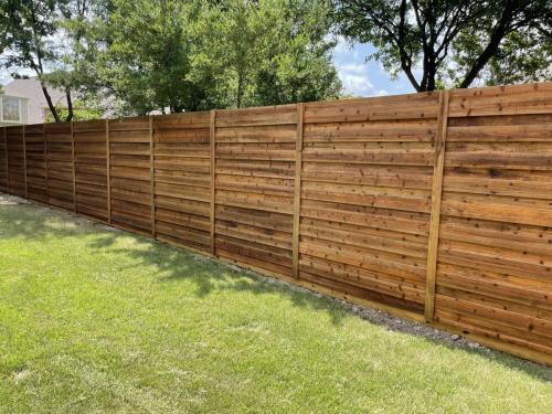city-fence-gates-horizontal-custom-fencing-service-dallas-img1