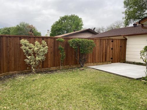 city-fence-gates-north-texas-fencing-company-img1